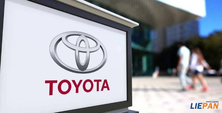 一品解读|大众MQB与丰田TNGA,谁更能影响汽车业?