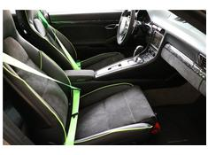 保时捷卡宴macan 帕拉梅拉 911 包真皮座椅内饰改装升级改色翻新