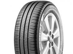 米其林轮胎 韧悦 ENERGY XM2 205/55R16 91V Michelin【特价,不可用券】[Golf A6,新迈腾/奔腾B30]