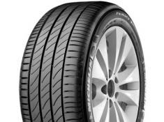 米其林轮胎 浩悦 PRIMACY 3ST 205/55R16 91W Michelin【特价,不可用券】