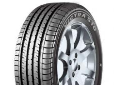 玛吉斯轮胎 MA510 205/60R16 92H Maxxis[英朗/科鲁兹/标志2008/雪铁龙C3-XR/蓝瑟.翼神/逸动电动版/观致3原配]