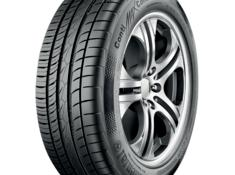 德国马牌轮胎 ContiMaxContactTM MC5 205/55R16 91V FR Continental