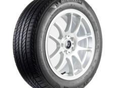 米其林轮胎 博悦 PRIMACY LC 205/60R16 92V DT Michelin[新福克斯原配]