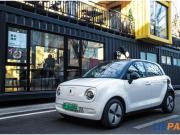 进无止境!长城欧拉二季度销量企稳 持续开拓精品车市场