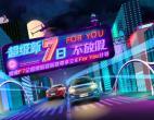 2021款哈弗F7/F7x尊贵服务再获好评 专属For You计划实力宠粉