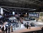 到2025年投放10款以上新能源车型 长城汽车欧拉正式发布欧洲战略