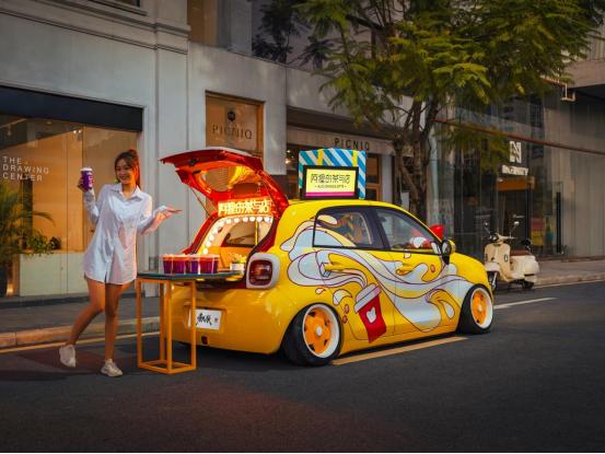 长城汽车如何做到以品类创新赢得用户心